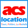 ACS Location