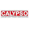 Calypso Locations