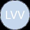Léman Location
